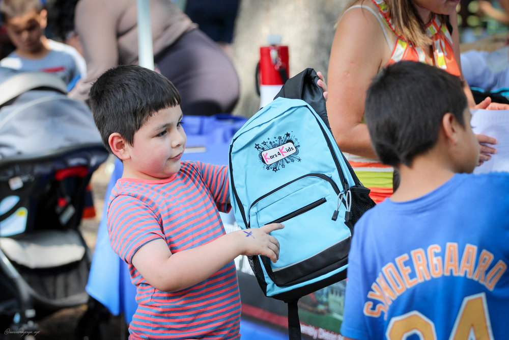St James Backpack Event (28 of 80).jpg