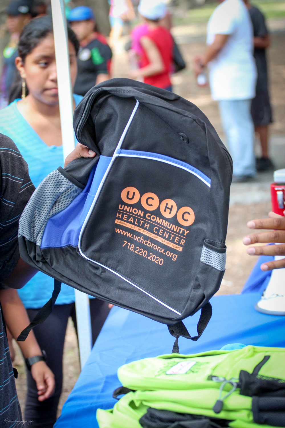 St James Backpack Event (39 of 80).jpg