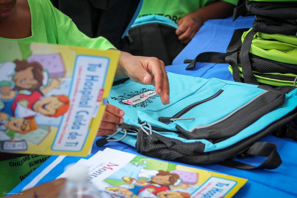 St James Backpack Event (49 of 80).jpg