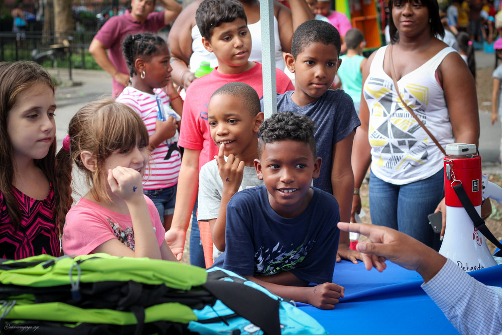 St James Backpack Event (54 of 80).jpg