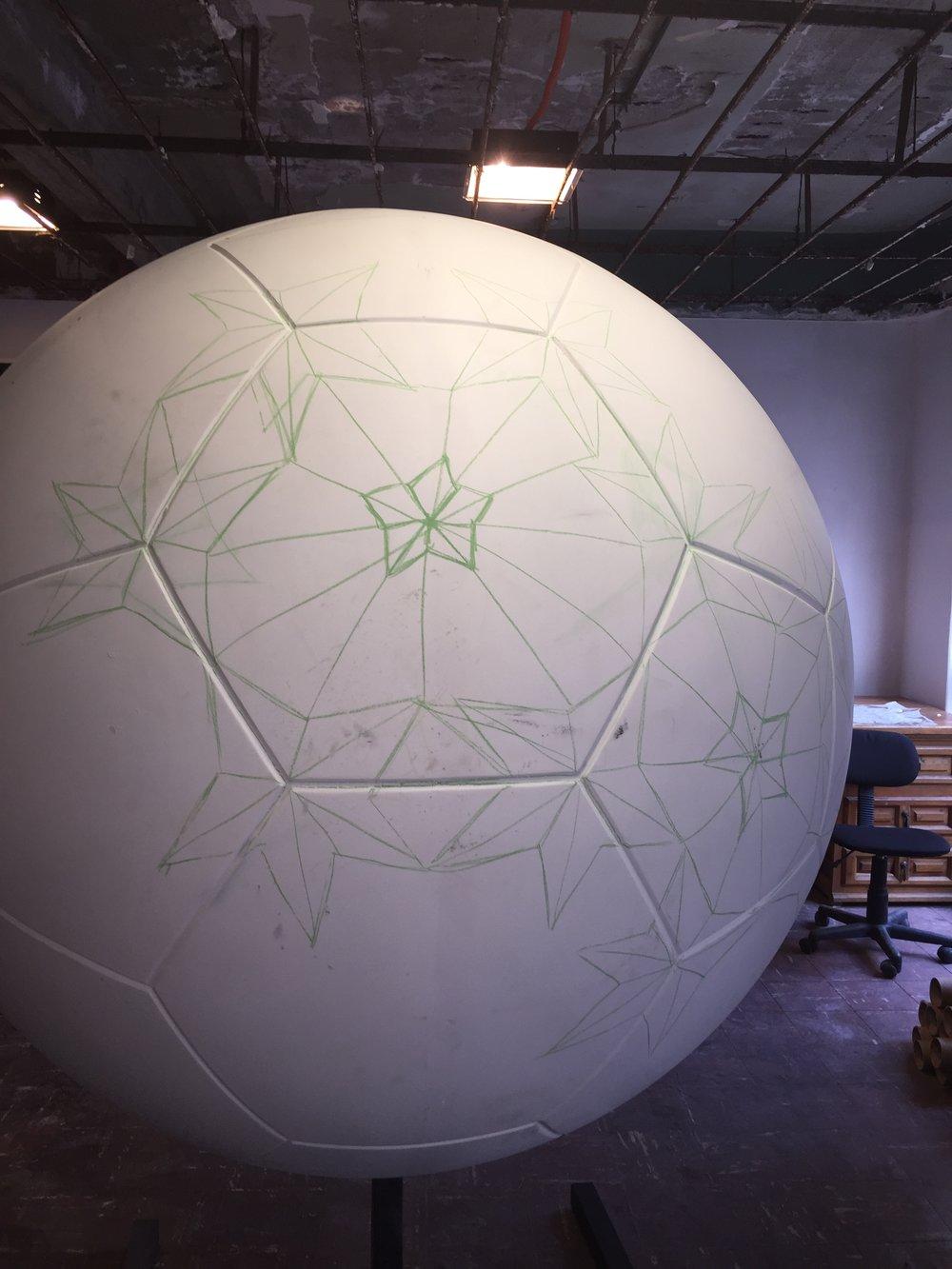 balon cdmx 2.JPG