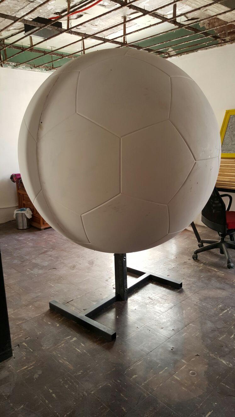 balon cdmx.JPG