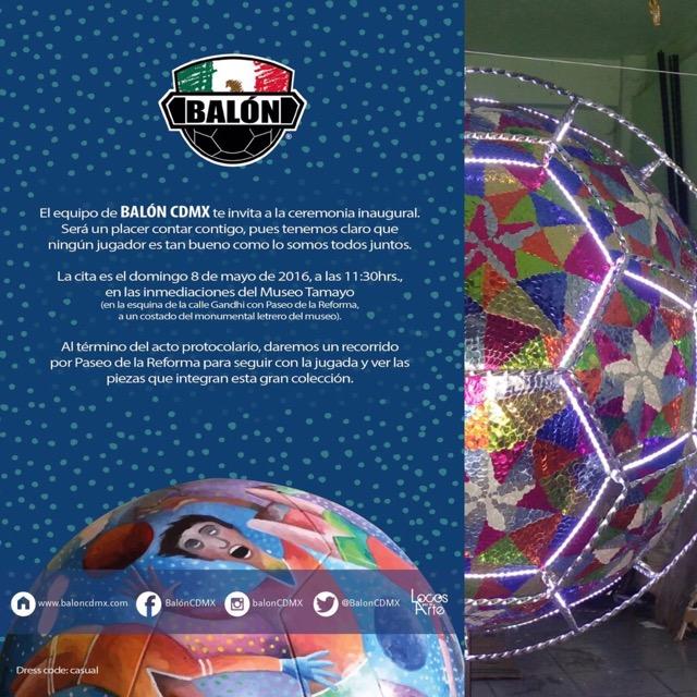 Balon invitacion.jpg