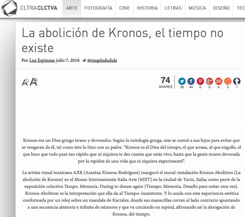 cultura kronos 1.png