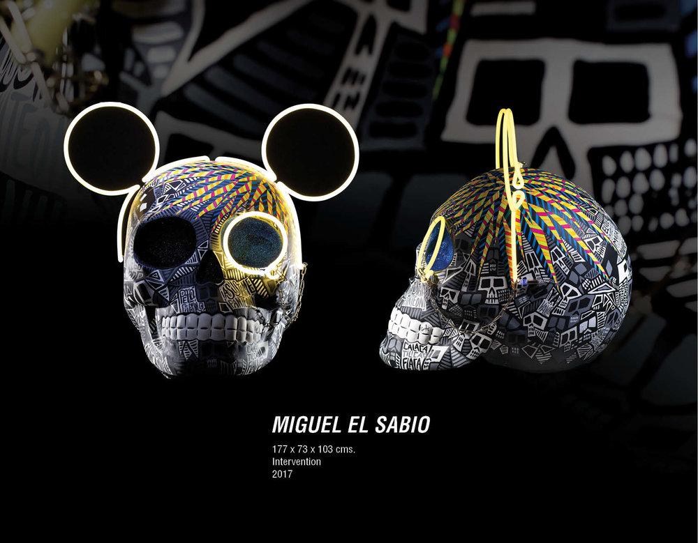 Miguel El Sabio.jpg
