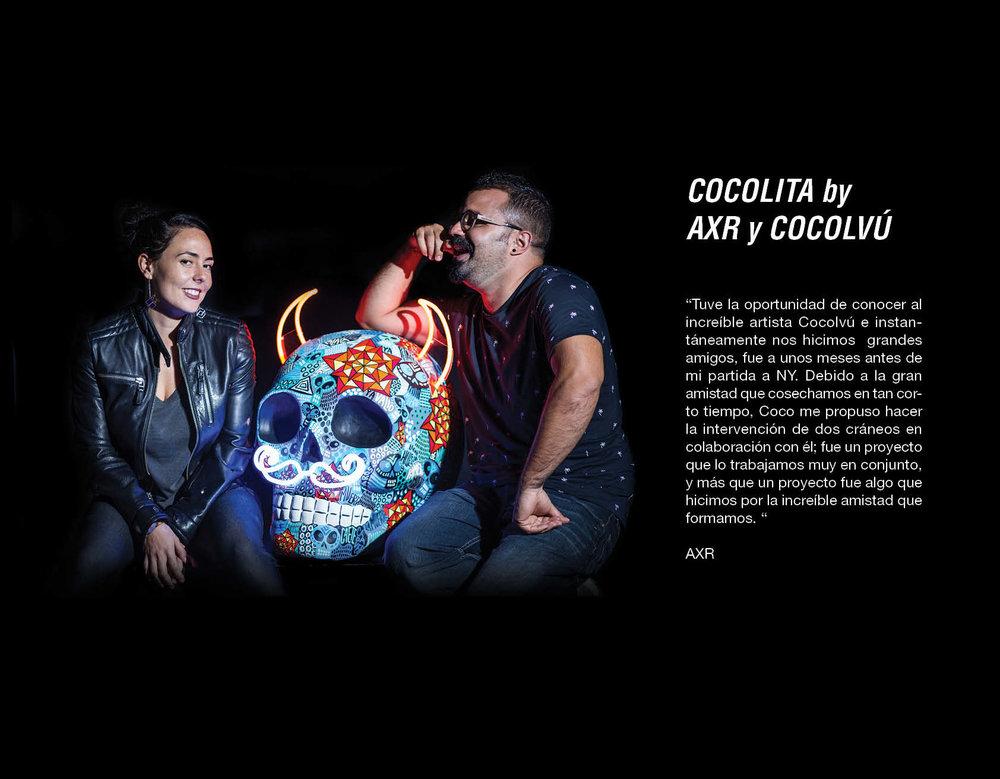 Cocolita 1.jpg