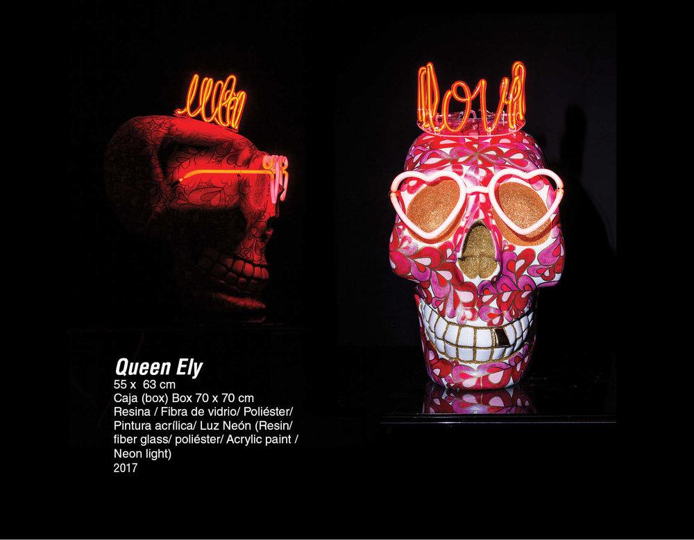 Queen Ely.jpg