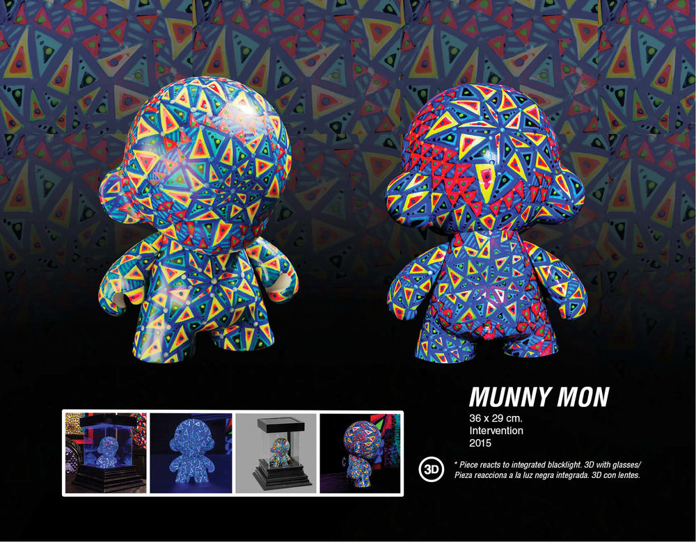 Moony Mon.jpg