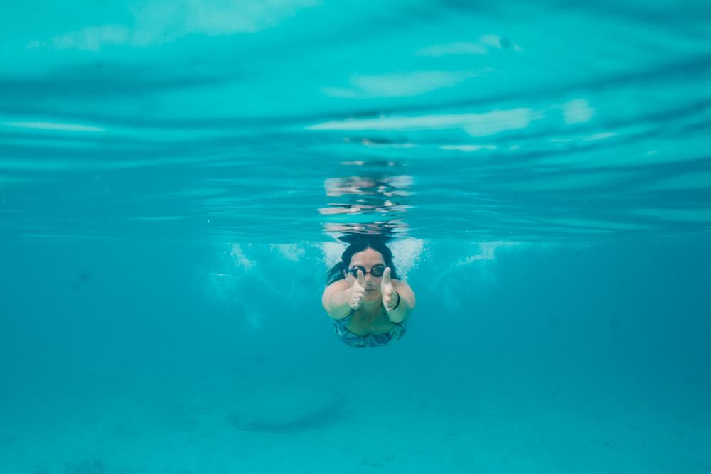 Swimming_Small-3.jpg
