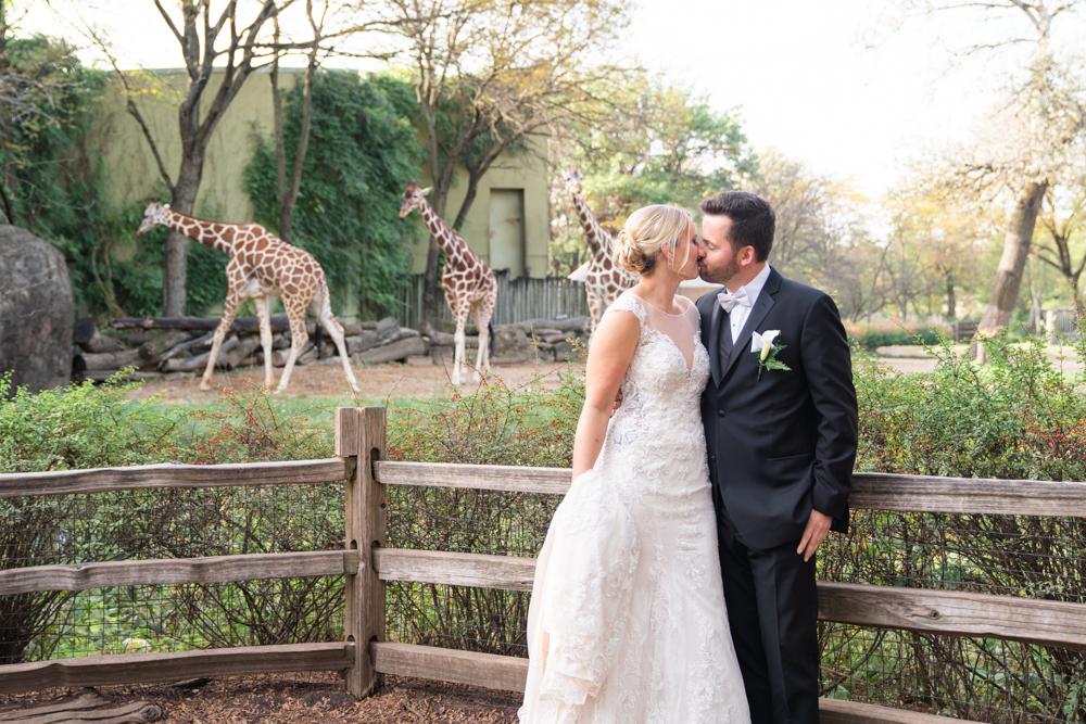 Wedding(Small)-2.jpg