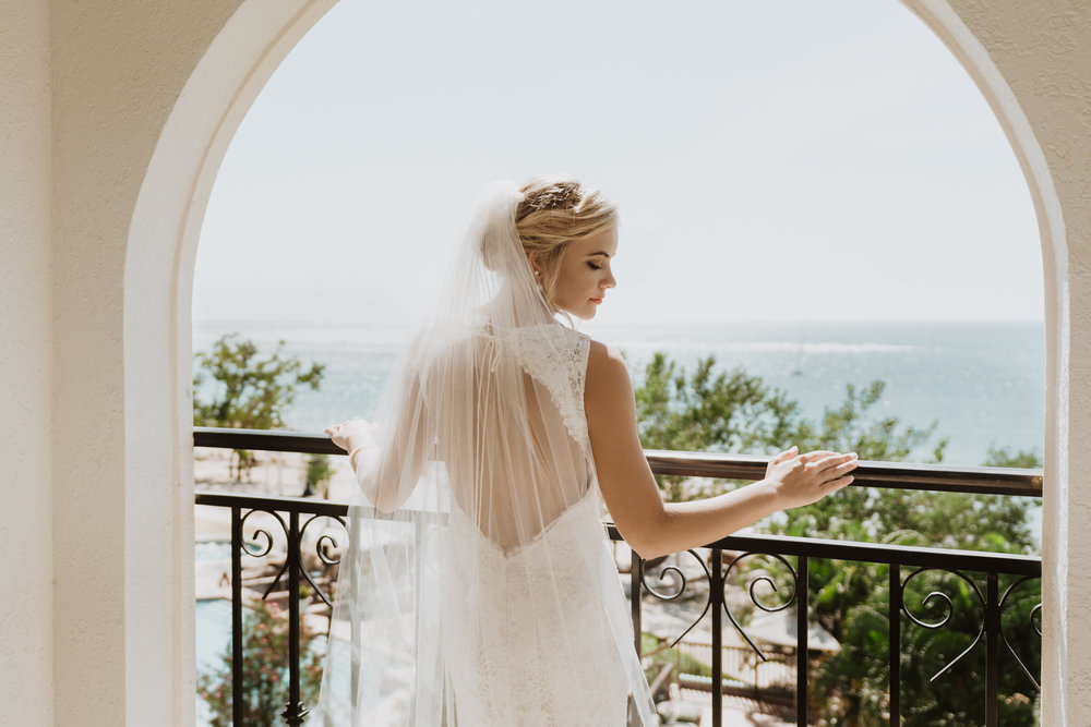 Pingleton_Wedding_Getting_Ready-1.jpg