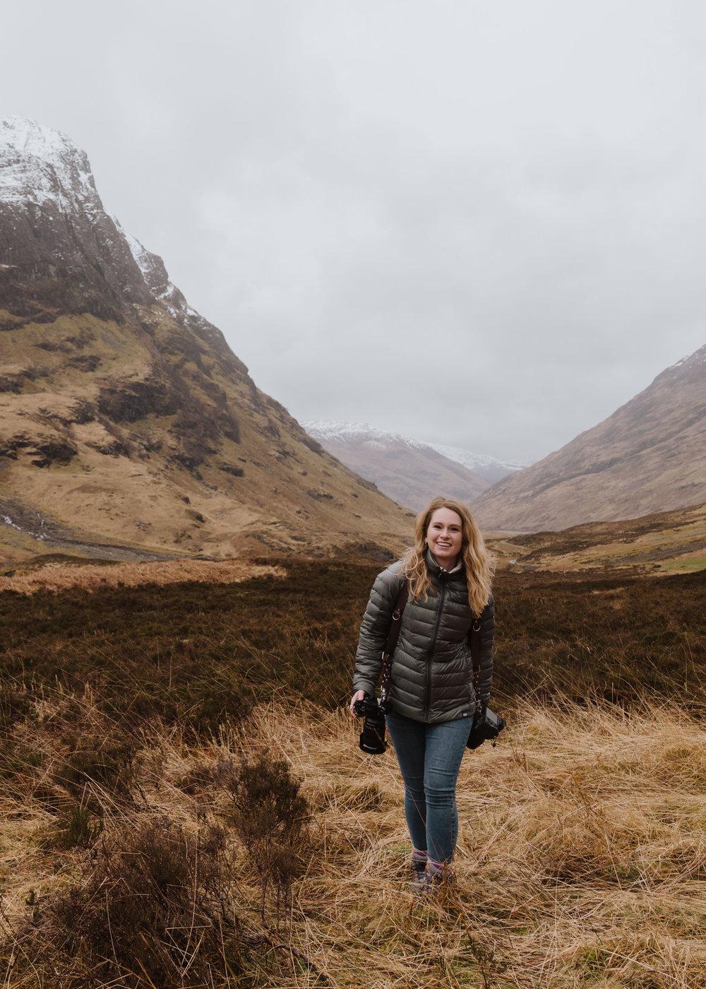 ScotlandHeadshot-1 vert.jpg