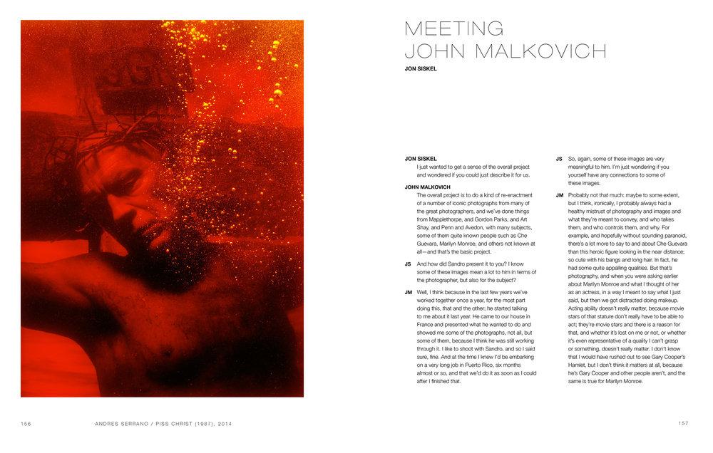 MalkovichSessions-12.jpg