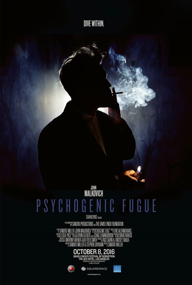 %22PSYCHOGENIC FUGUE%22 POSTER.jpg