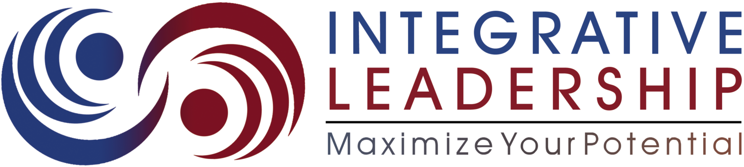 Integrative Leadership, LLC