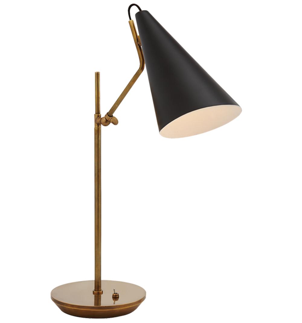 $496 - Circa Lighting