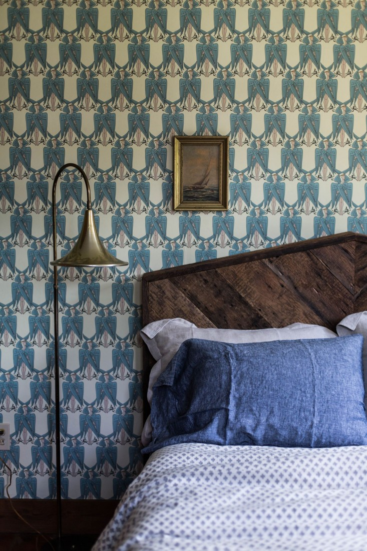 Catskills-Farmhouse-wallpaper--bedroom-by-Jersey-Ice-Cream-Co-Remodelista-3.jpg