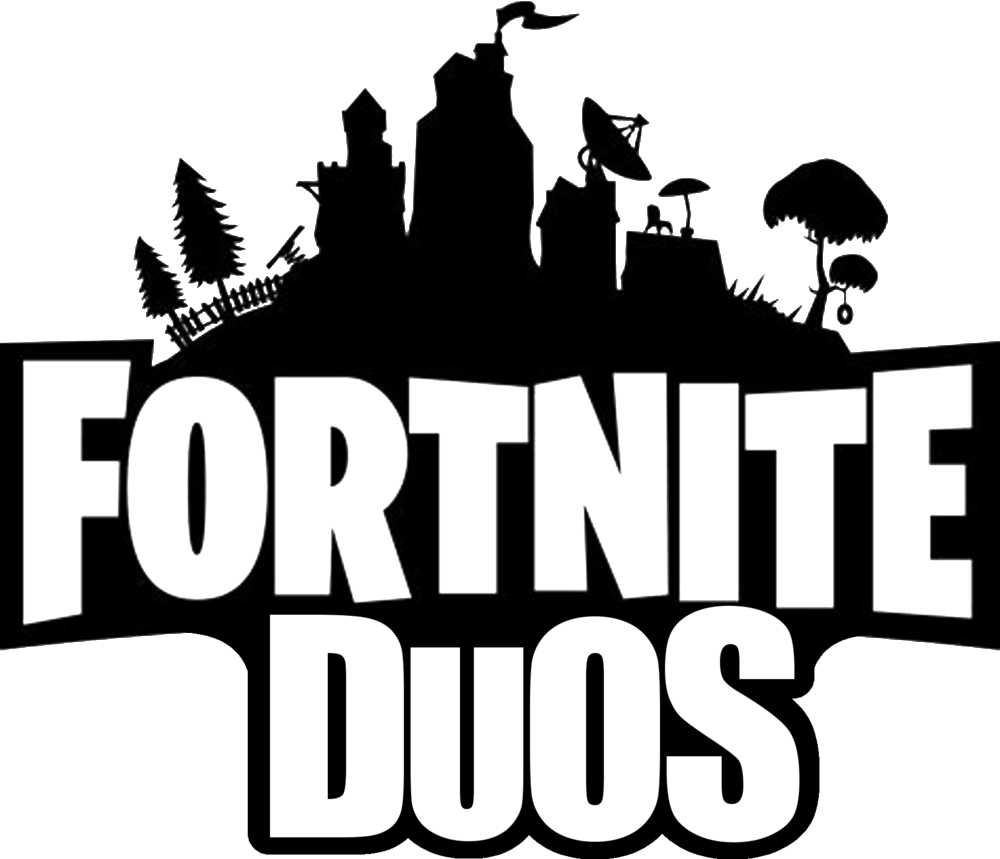 Duos.png