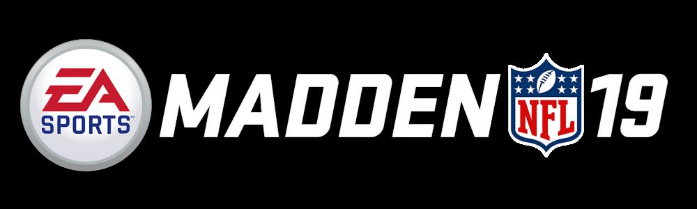 madden-nfl-19-logo-01-ps4-us-22june2018.png