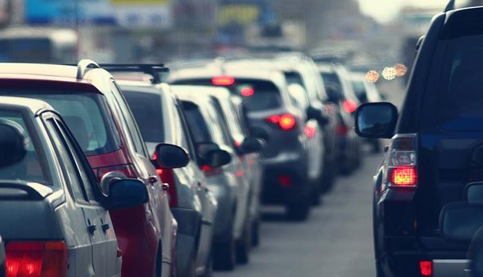 traffic1.jpg