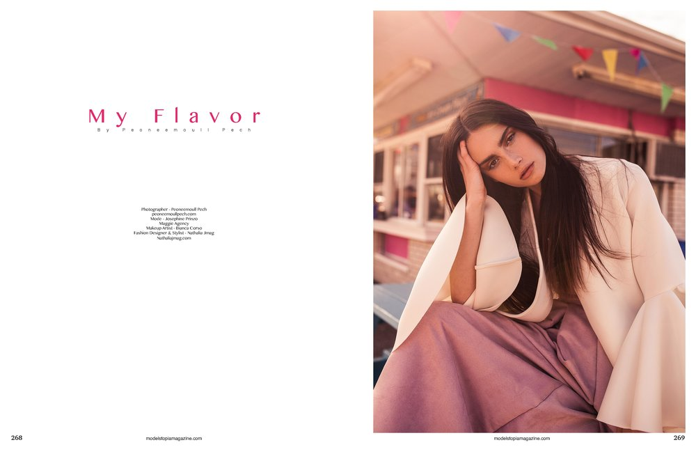 Modelstopia.Magazine.Issue02.PP.jpg