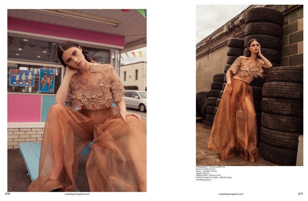 Modelstopia.Magazine.Issue02.PP-2.jpg