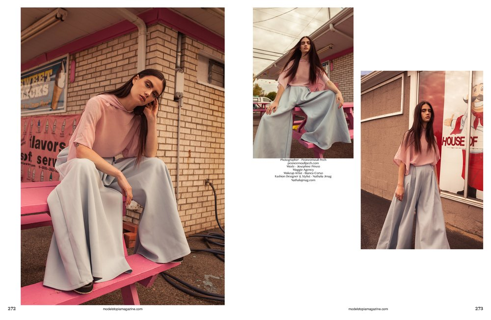Modelstopia.Magazine.Issue02.PP-3.jpg