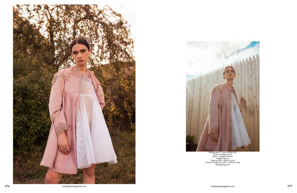 Modelstopia.Magazine.Issue02.PP-5.jpg