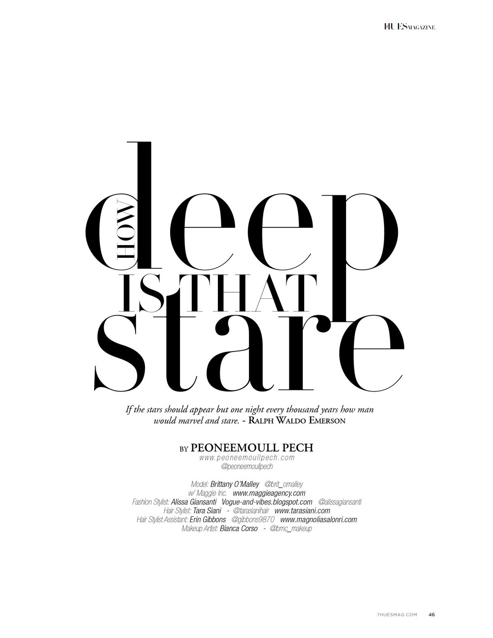 deep stare-4.jpg