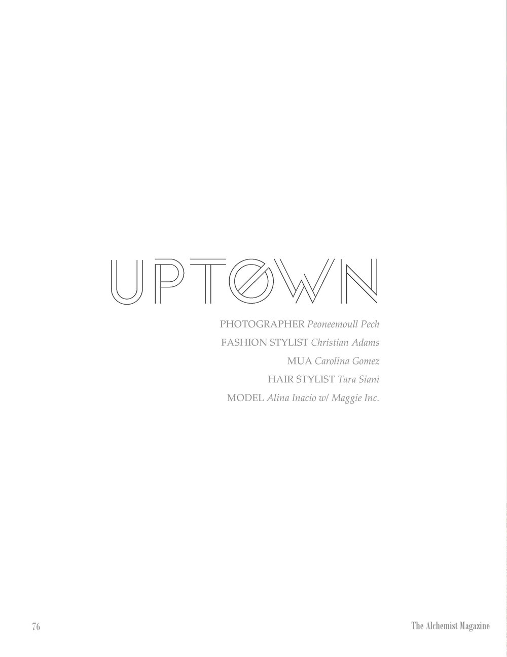 UPTOWN - Issue 19 v3 - The Alchemist Magazine-4.jpg