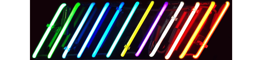 neon-sign-colors-examples.jpg