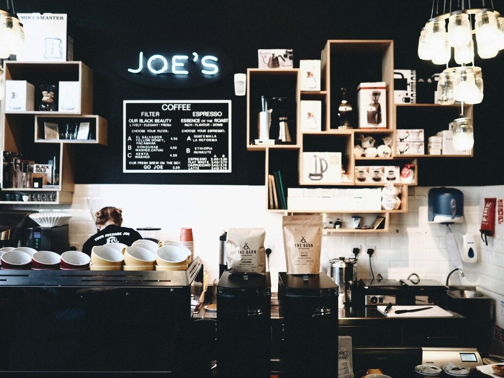 coffee shop with neon sign.jpg