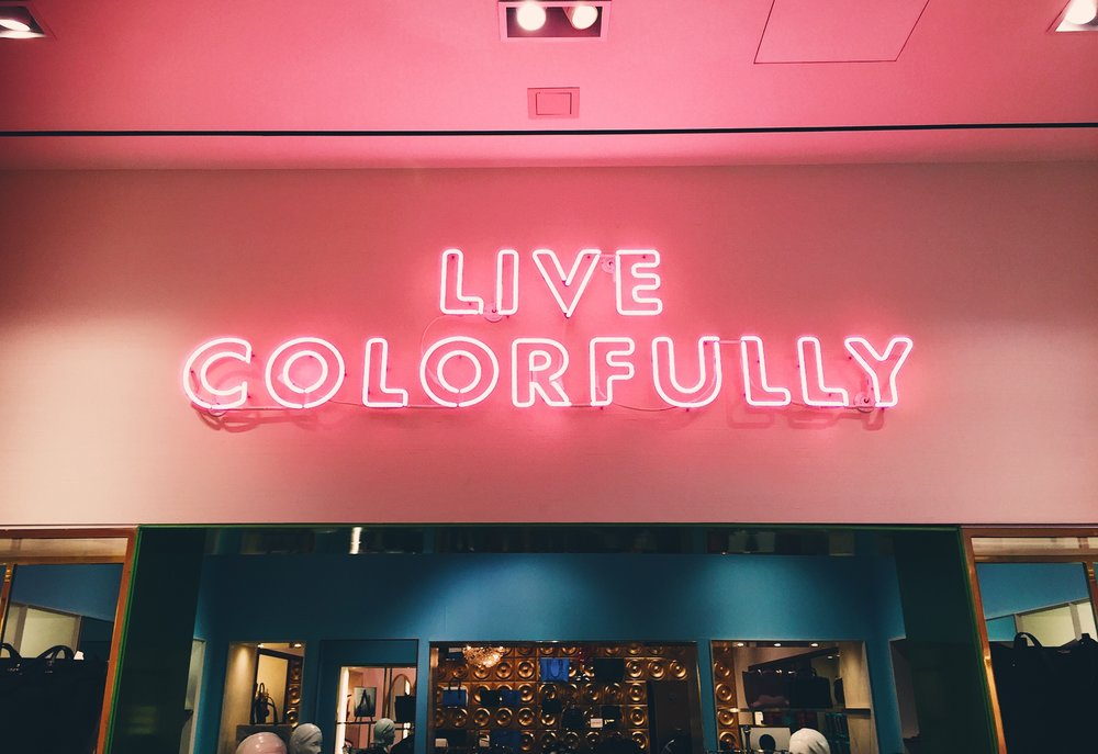 live-colorful-neon-sign.jpg