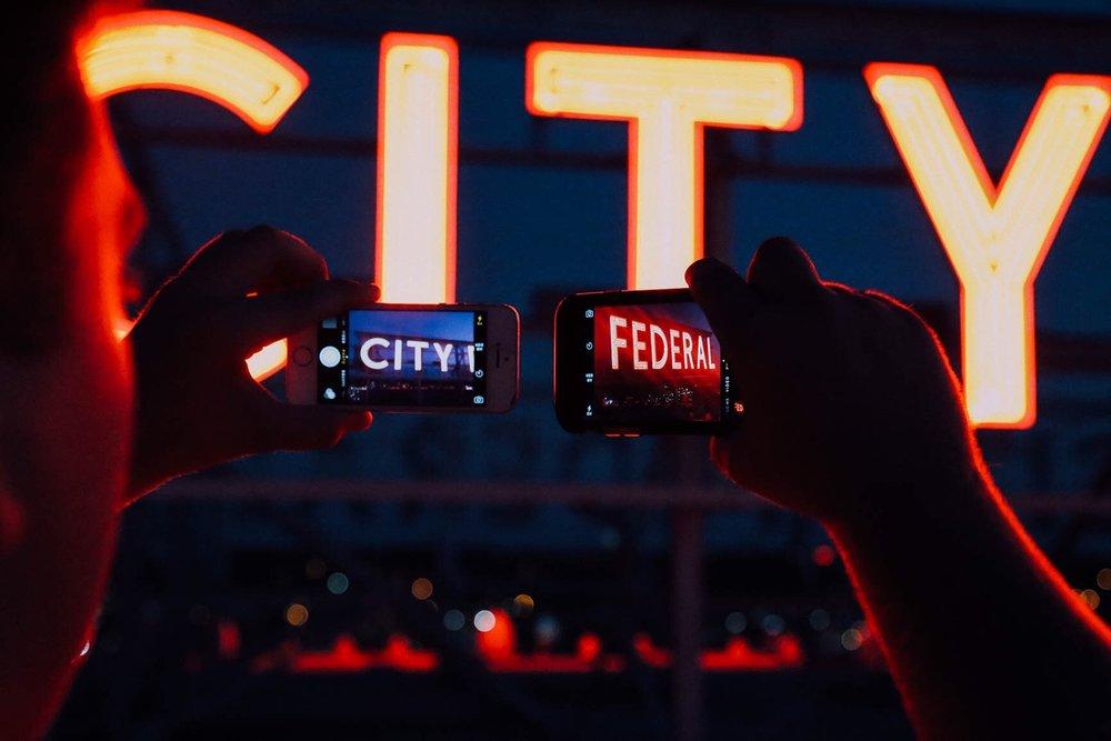 neon-sign-photograph.jpg