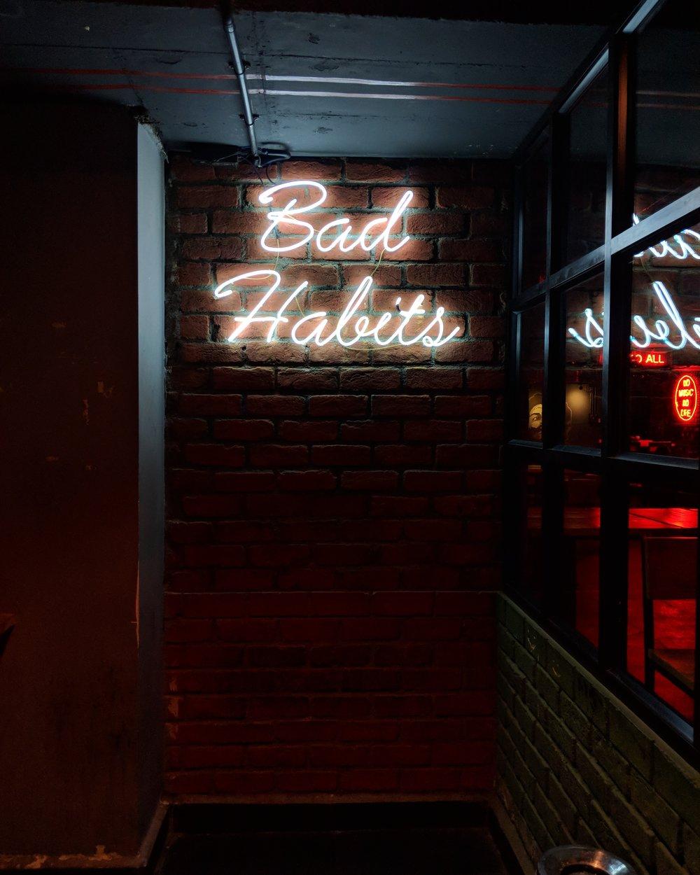 white-neon-bar-bad-habits.jpg