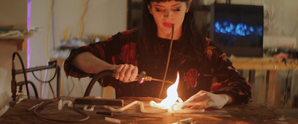 Emma-Kate Hart Splicing Neon Glass.jpg