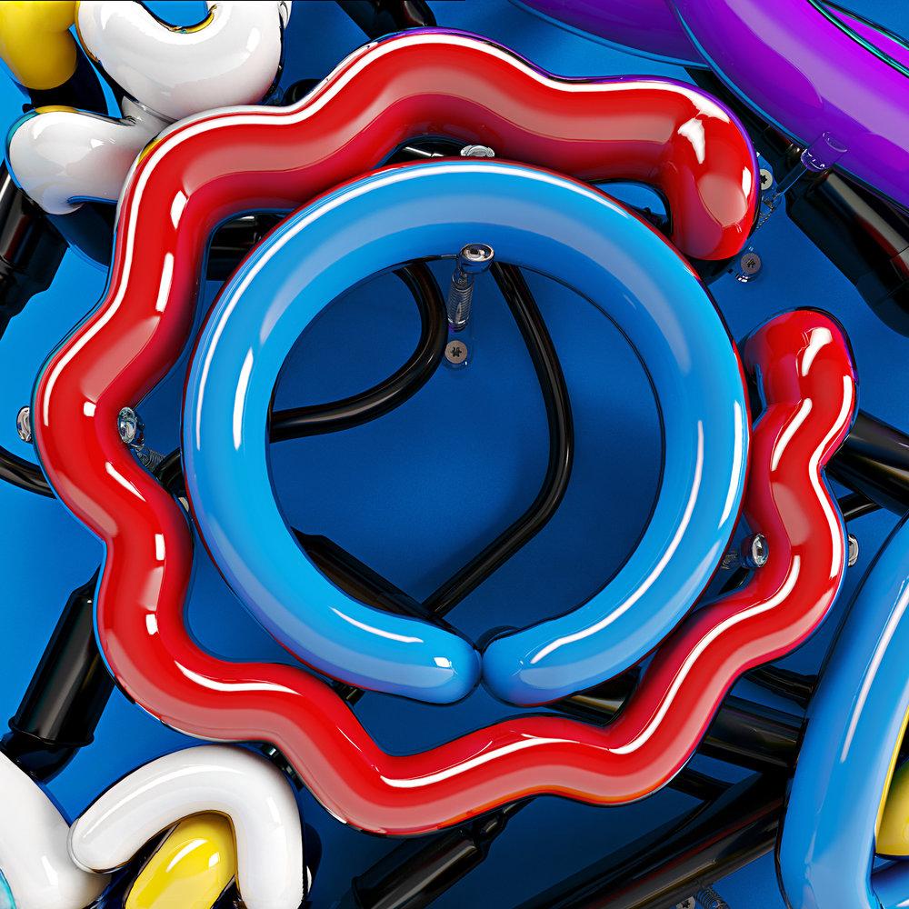 Neon_Skull_Vray_Blue_Background_A001_er.jpg