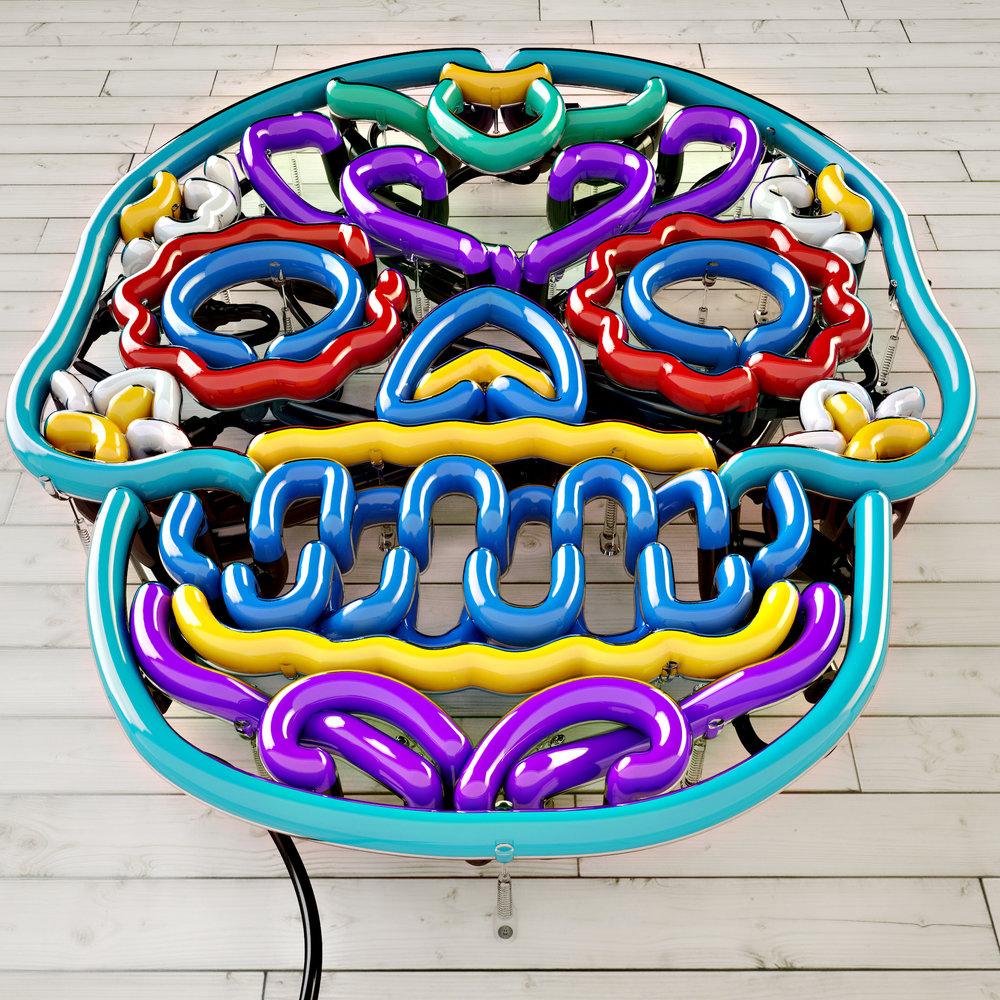 Neon_Skull_Vray_Wood_Background_F002_er.jpg