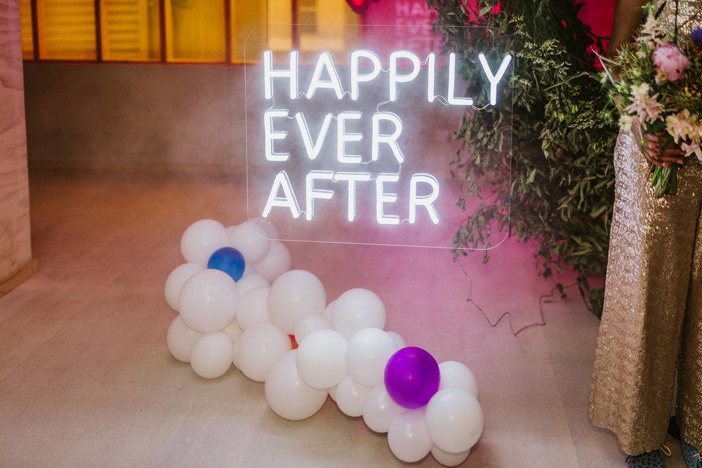 Good Day Rental  Happy Neon Sign.jpg
