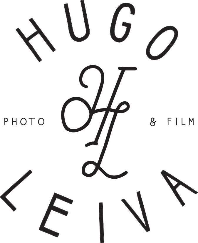 Hugo Leiva Photography & Film