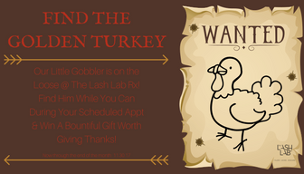 FIND THE GOLDEN TURKEY.png