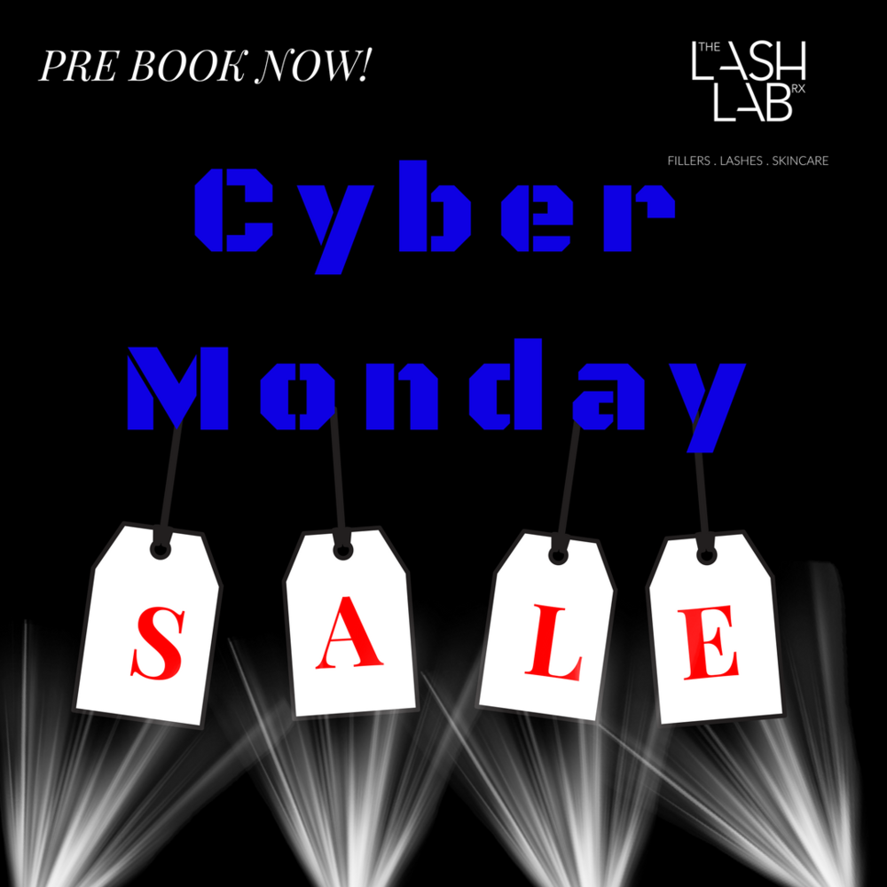 Cyber Monday-3.png