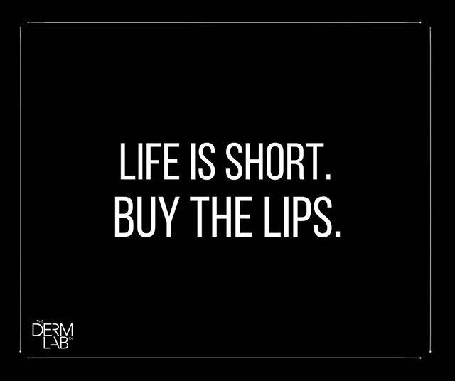 💋 • • • • • #thedermlabrx #filler #juvederm #pout #lipgoals #lippies #gilbertinjector #chandlerinjector #phoenixinjector #allerganambassador #allergantrainer #livingchandler #comingtochandler #chandlerlocal #localchandler #injectables #nurseinjector #cosmeticinjector #selfcare #antiaging #aesthetics #dermalfillers