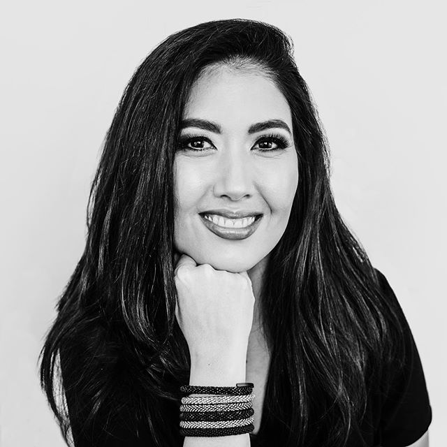 || Meet Christina Kang, Owner, RN, BSN || ✨ Christina Kang is our nurse injector who has over 15 years of experience with neurotoxins and dermal fillers and has been a trainer for multiple injectable companies throughout her nursing career. Christina is a trainer and speaker for Allergan and was recently selected as an Ambassador for the company. With her exceptional expertise and compassionate care in providing the utmost comforting experience as possible to clients, this artist has an eye for perfection. You will leave feeling refreshed, youthful and brand new. 💋💉✨ • • • • #thedermlabrx #cosmeticinjector #nurseinjector #allergan #allergantrainer #allerganambassador #botox #filler #dermalfiller #chandlerinjector #gilbertinjector #phoenixinjector #gatherloft  #chandlerliving #livingchandler #ocotillofriends