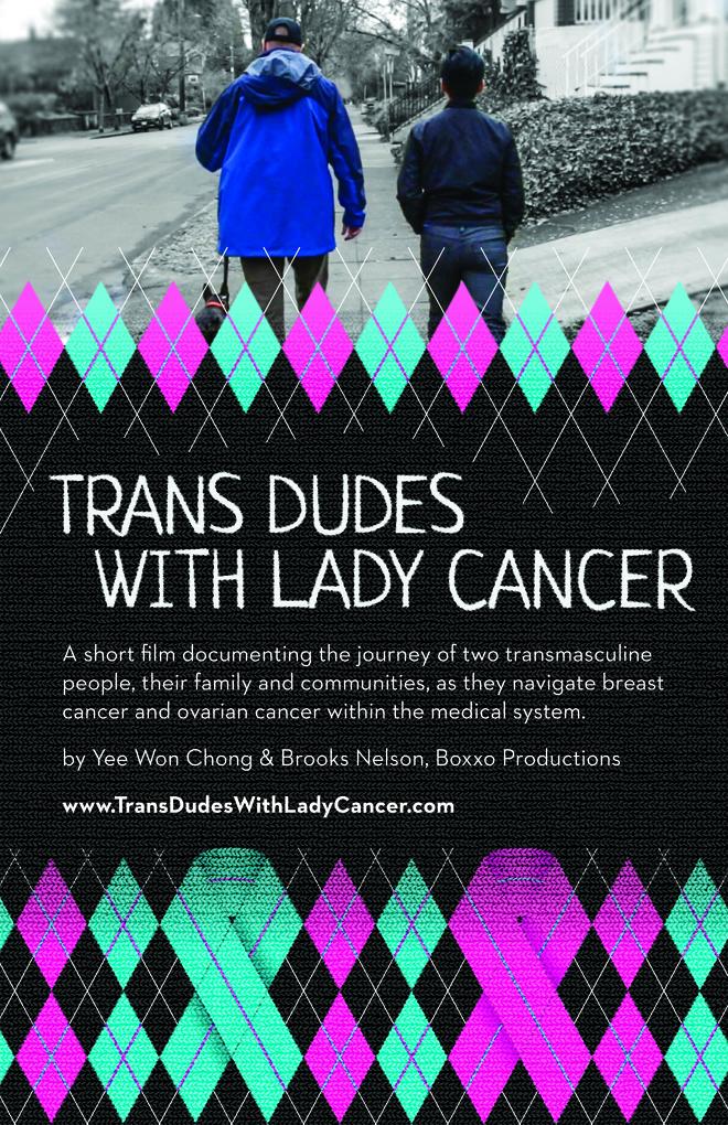 TDWLC Movie Poster
