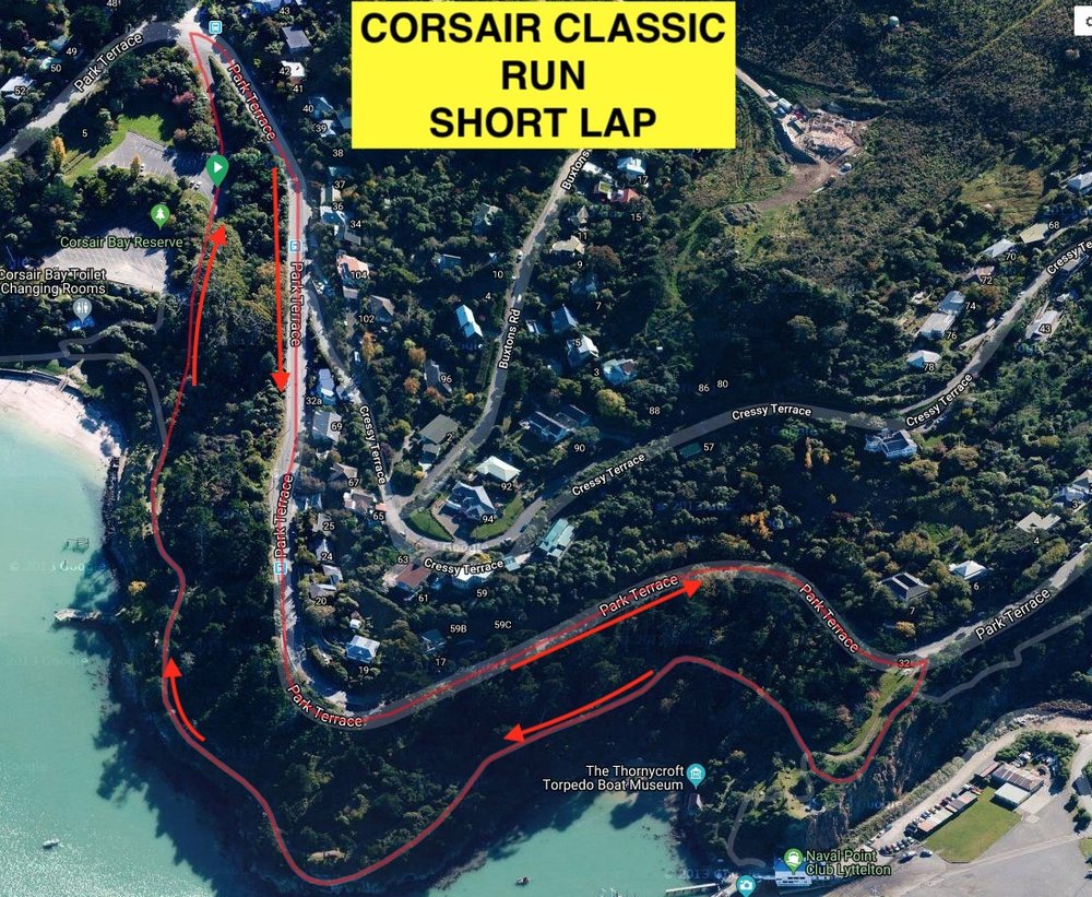 run corsair classic short lap.jpg