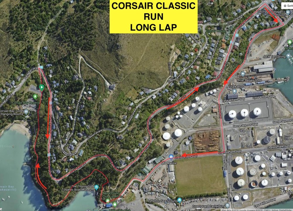 run corsair classic long lap.jpg
