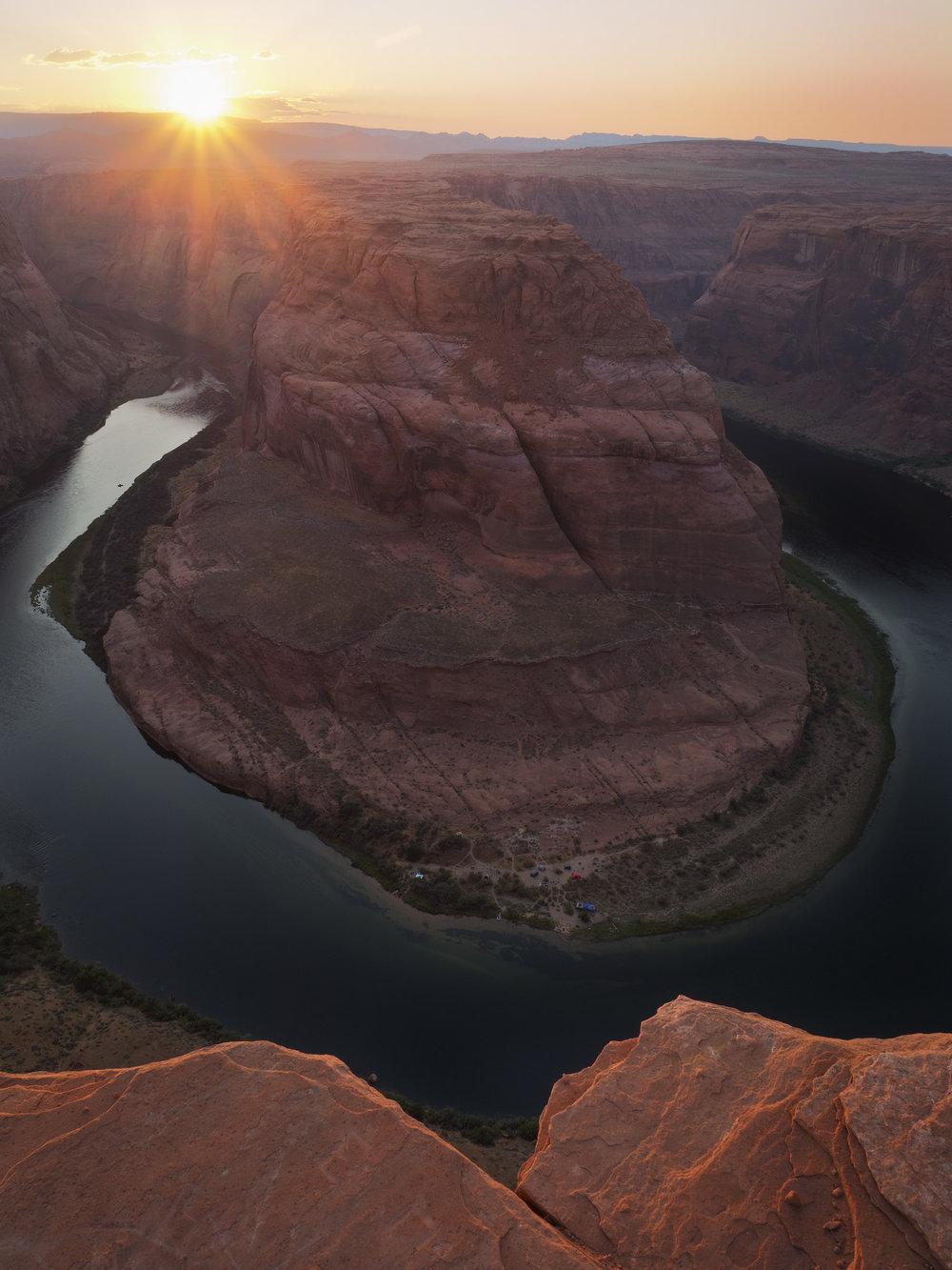 Sunset Horseshoue Bend.jpg