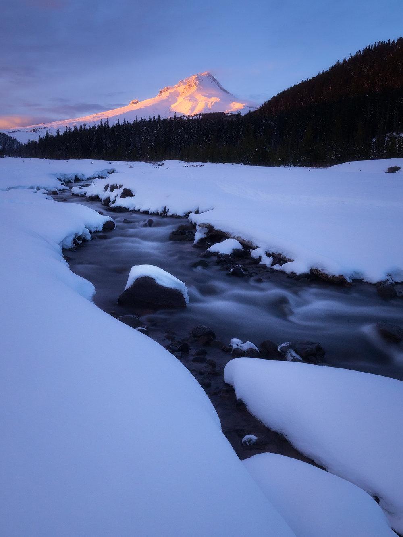 Mt. Hood.jpg