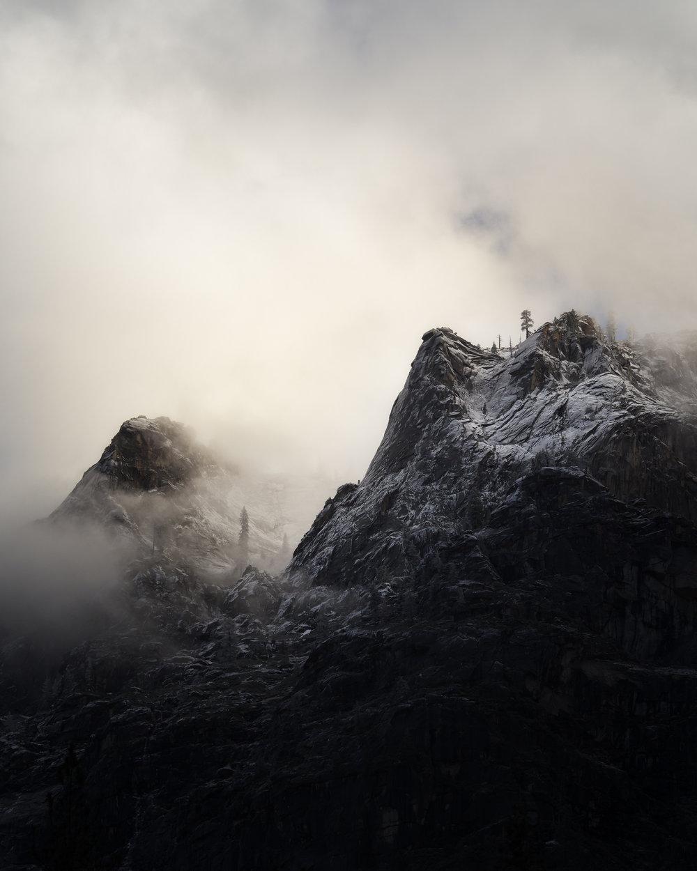 Yosemite Moody Mountains.jpg